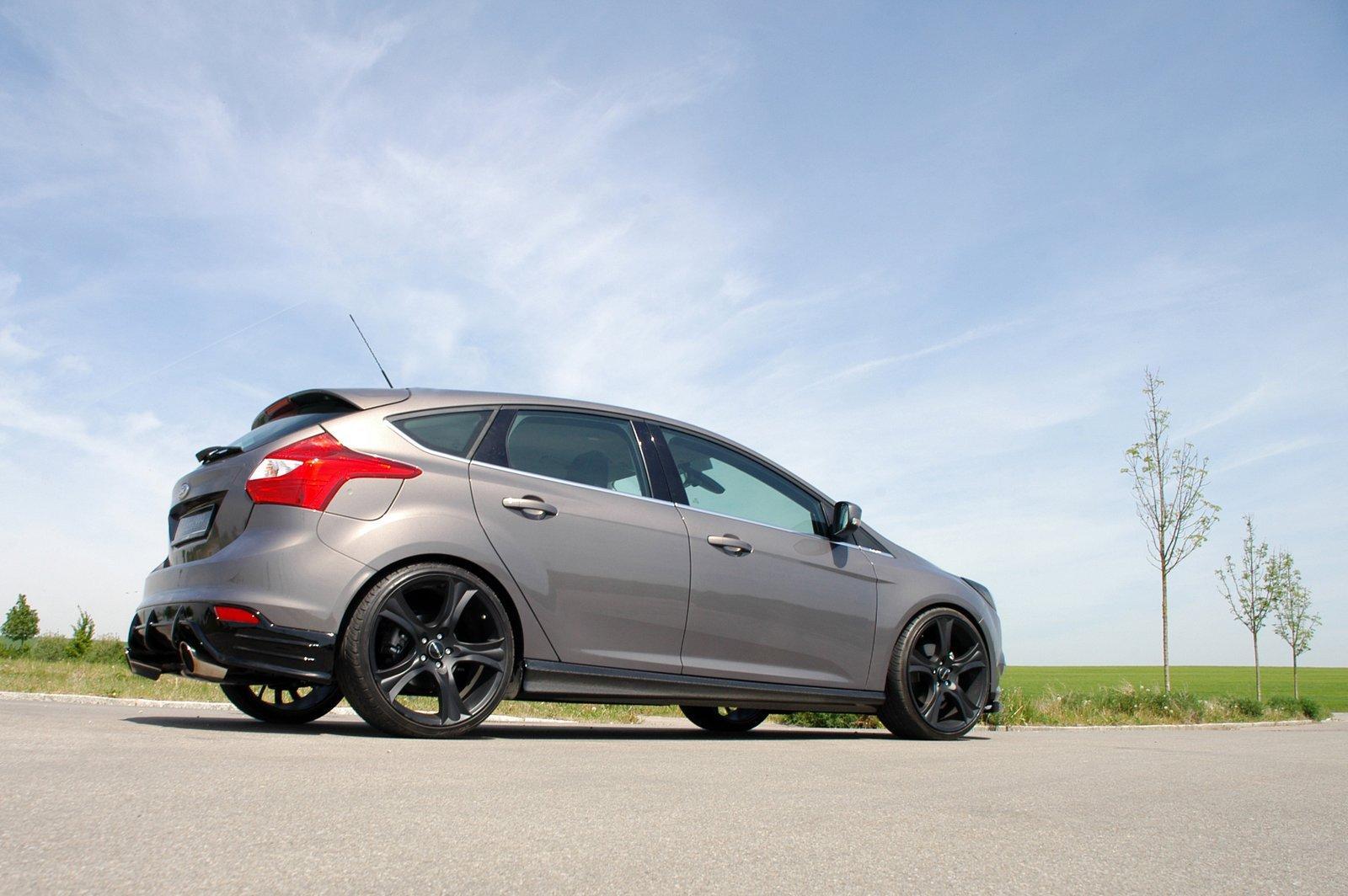 2011 Ford Focus Rims >> fotografia de Ford-focus-tuning-loder1899-9 - Tuning online