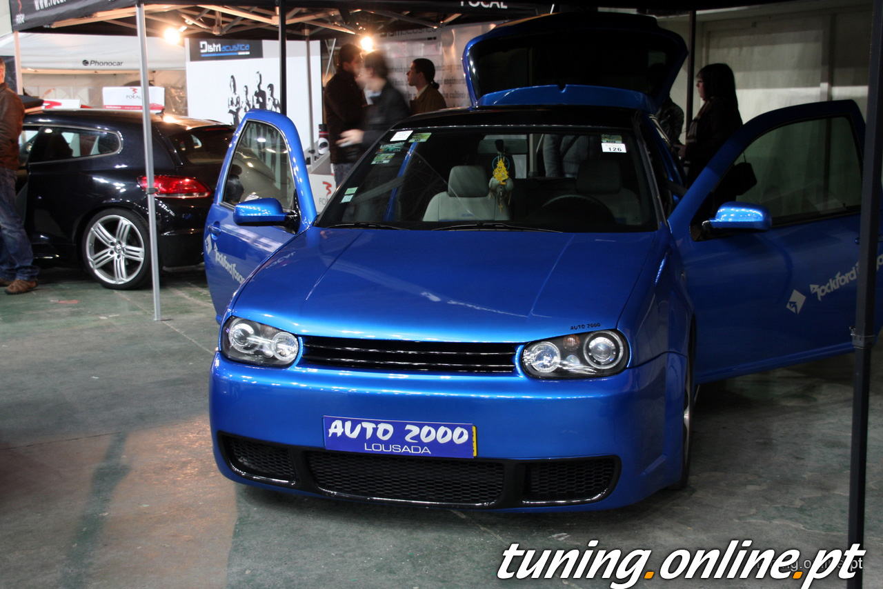 vw golf 4 tuning drift. Black Bedroom Furniture Sets. Home Design Ideas