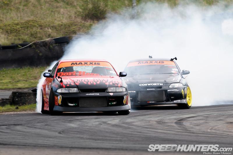 trackfreeks-foto-12