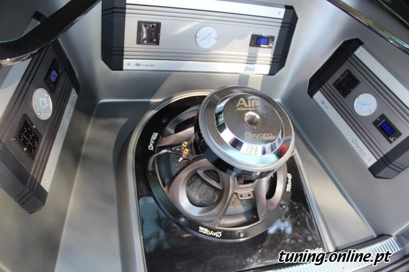 car-audio-1