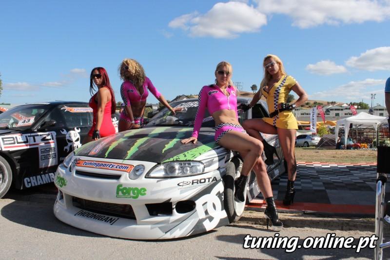 drift-girls