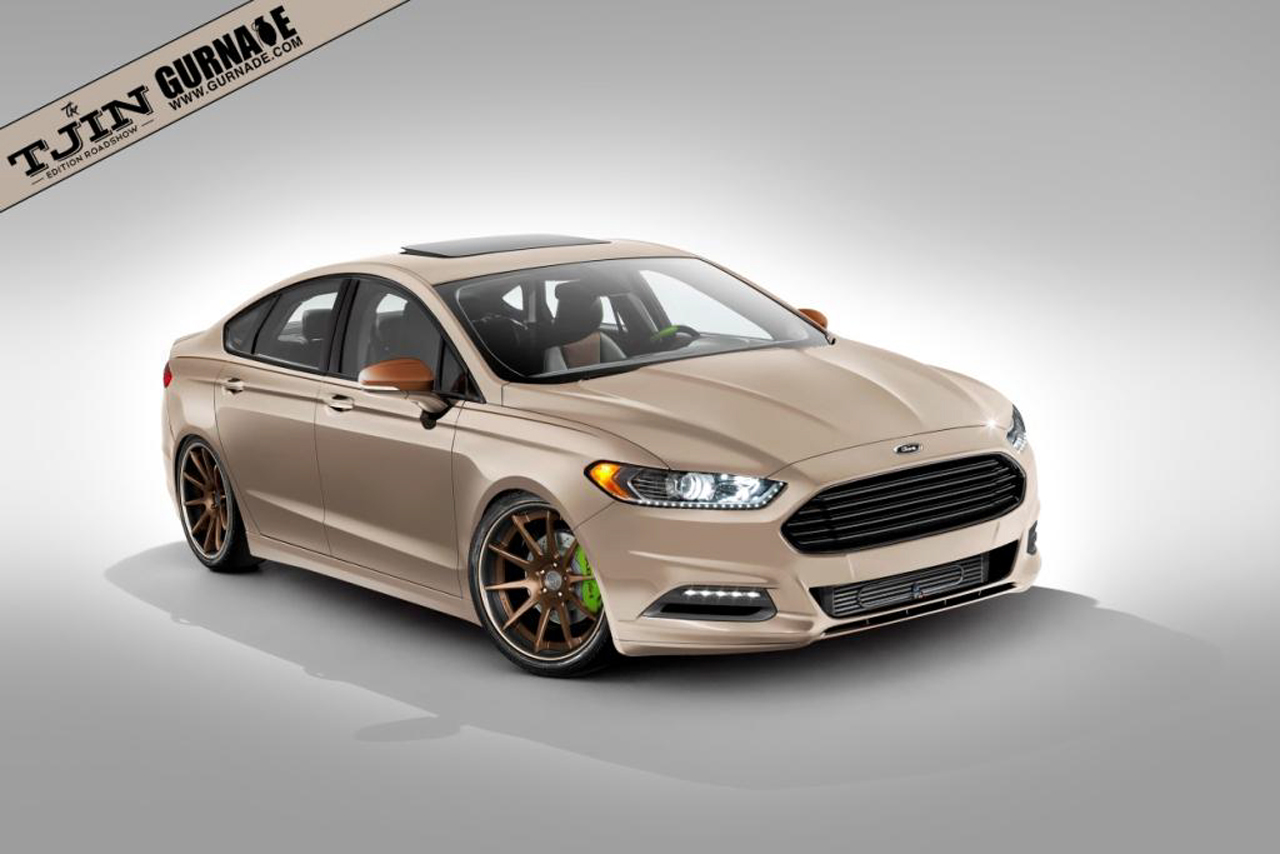 fotografia de 2013 ford fusion 2 0l ecoboost six speed selectshift automatic tuning online. Black Bedroom Furniture Sets. Home Design Ideas