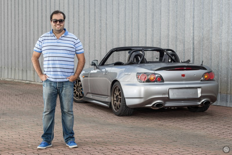 Honda S2000 Bruno F. No Watermrk-6