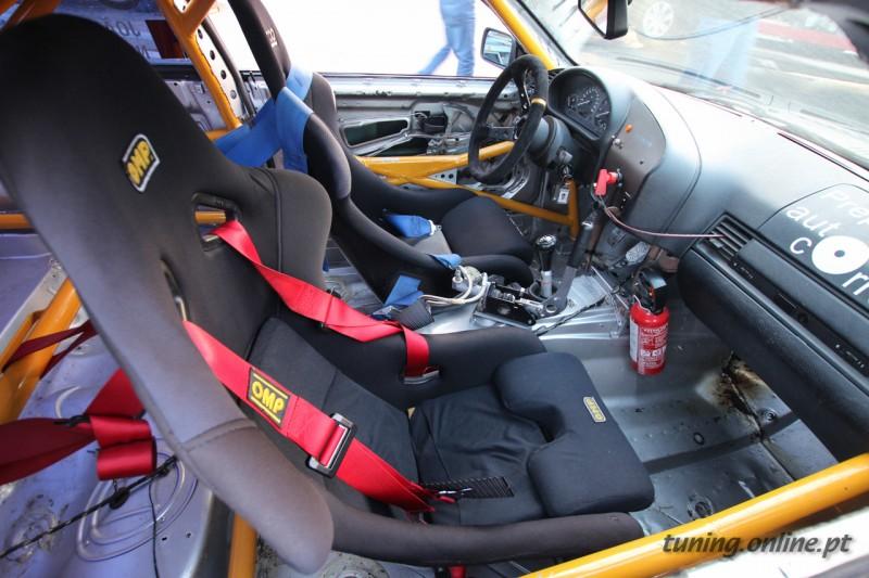 drift-arcos-valdevez-15