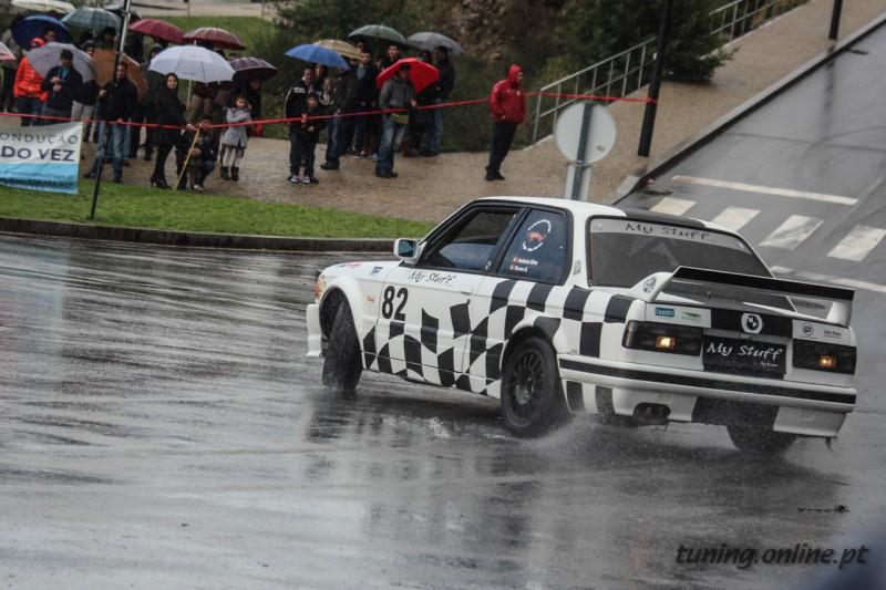 drift-arcos-valdevez-2
