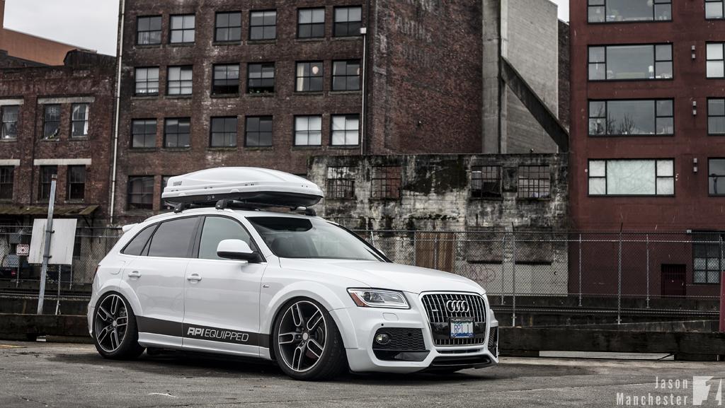Audi-Q5-TDI-Sline-RPI-Equipped-1