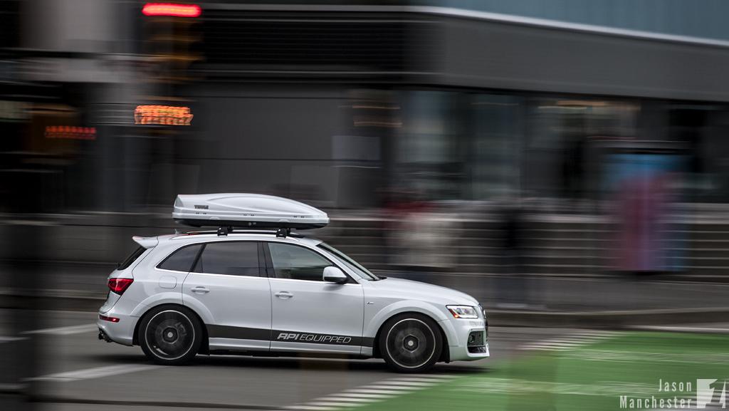 Audi-Q5-TDI-Sline-RPI-Equipped-12