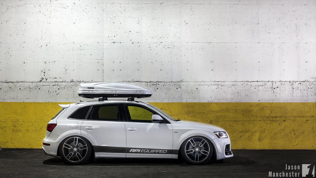 Audi-Q5-TDI-Sline-RPI-Equipped-4