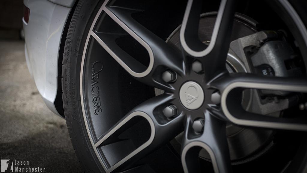 Audi-Q5-TDI-Sline-RPI-Equipped-7