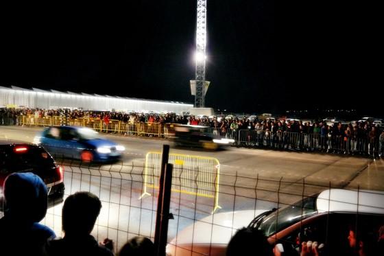 racewars