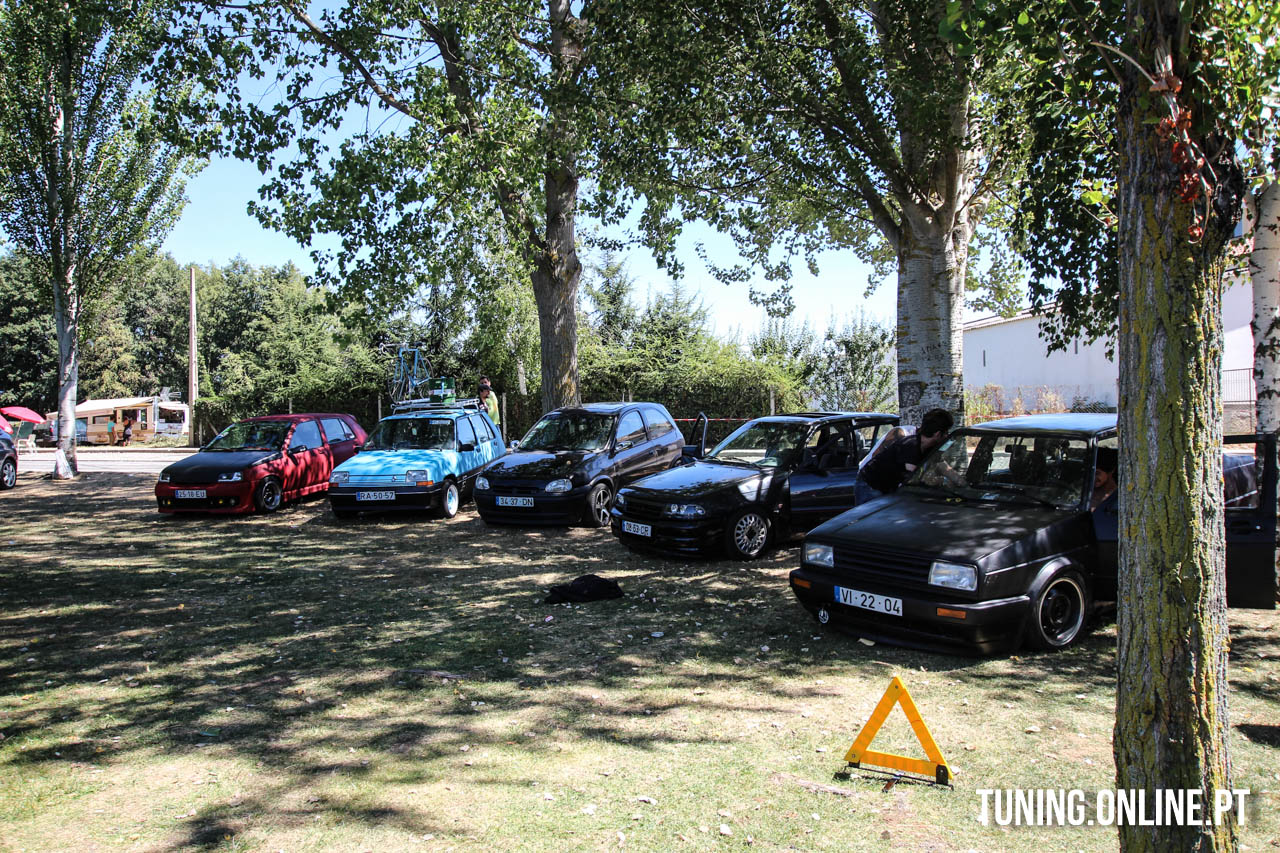 chaves-tuning-103