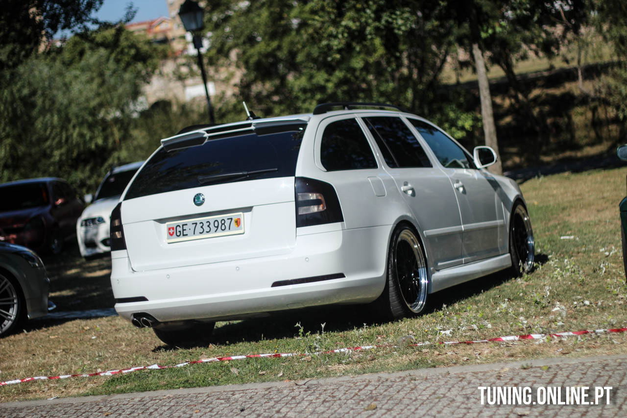 chaves-tuning-13