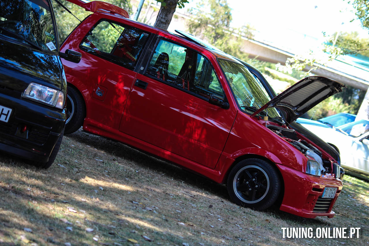 chaves-tuning-244