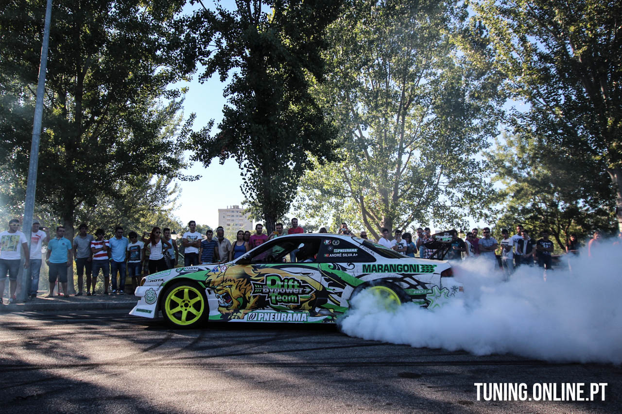 chaves-tuning-387