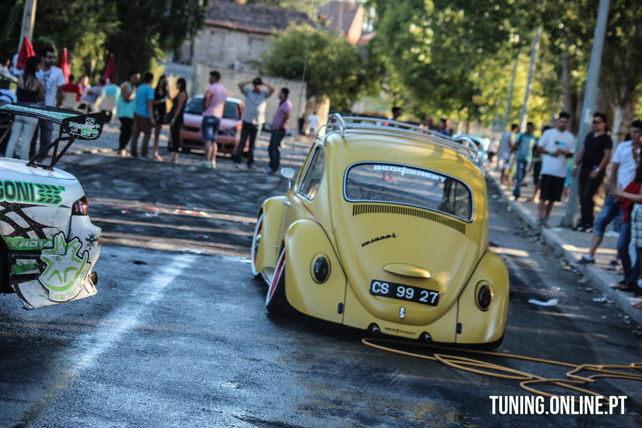 chaves-tuning-491