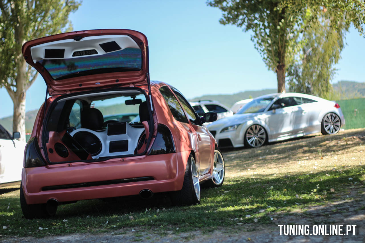 chaves-tuning-56
