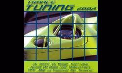TRANCE TUNING 2002