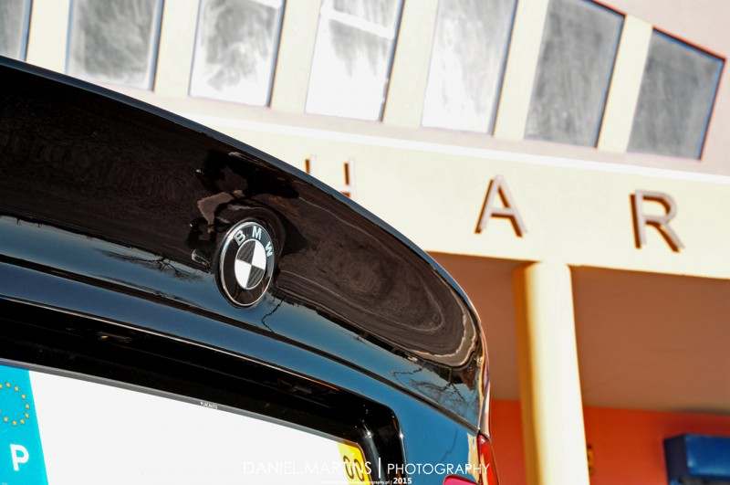 BMW JR12 wheels