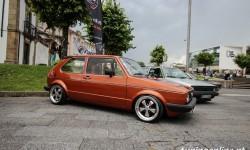 bracara-motorfest-77