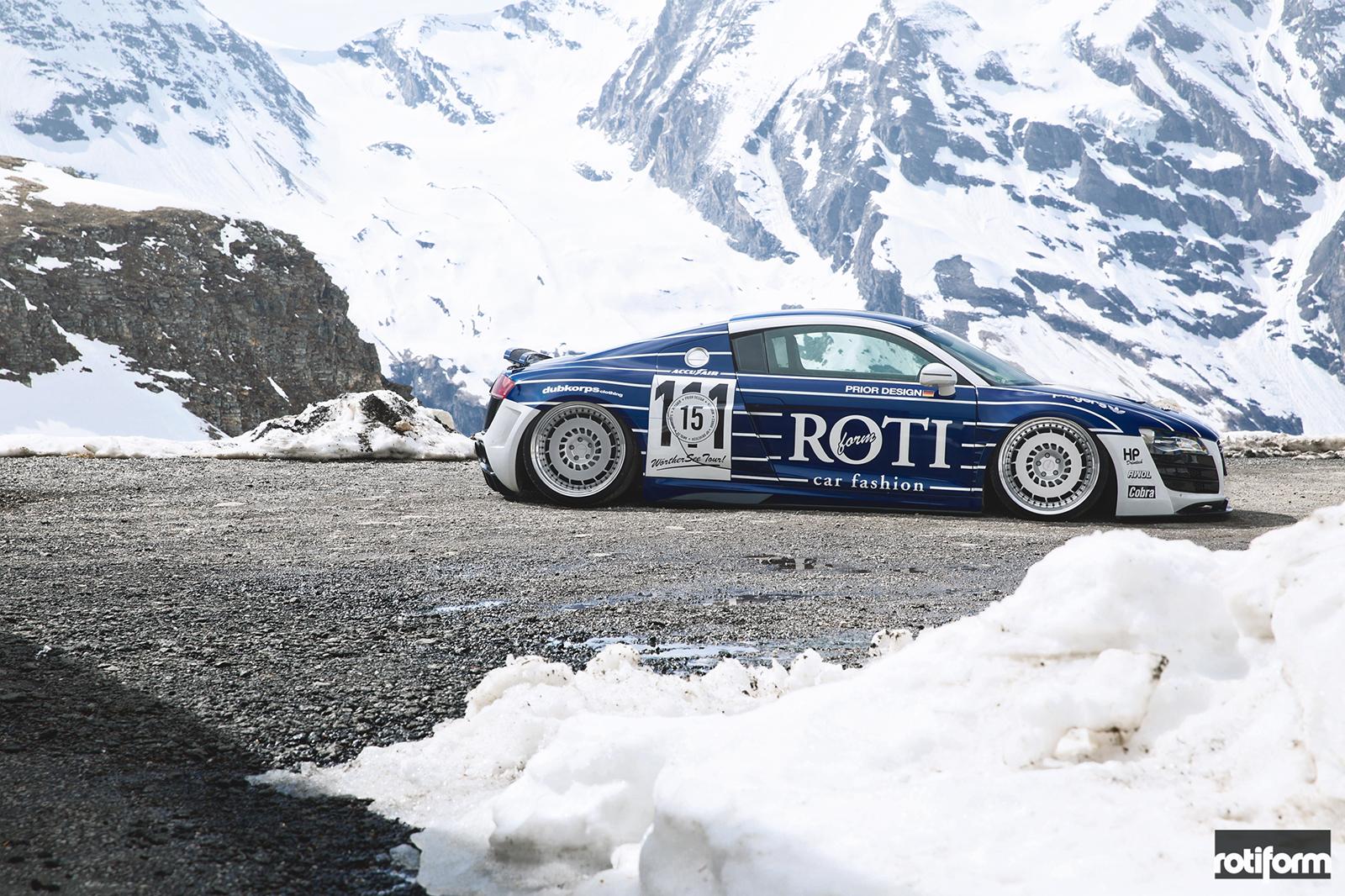 Audi-R8-boss-1