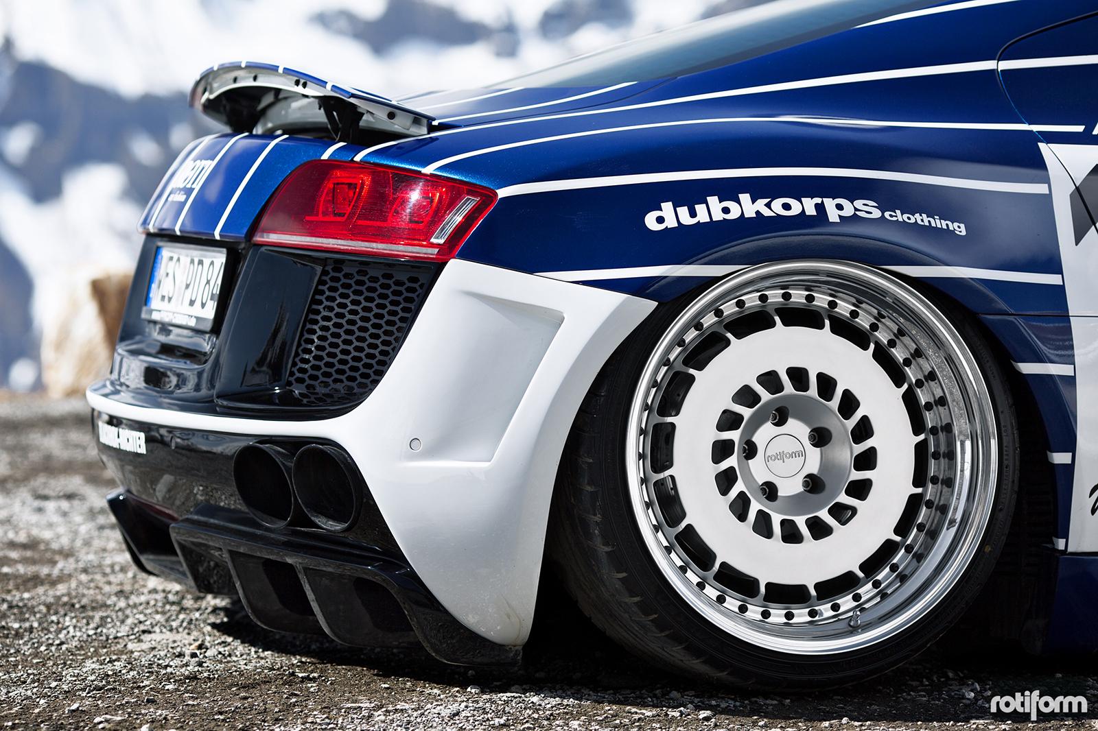 Audi-R8-boss-3