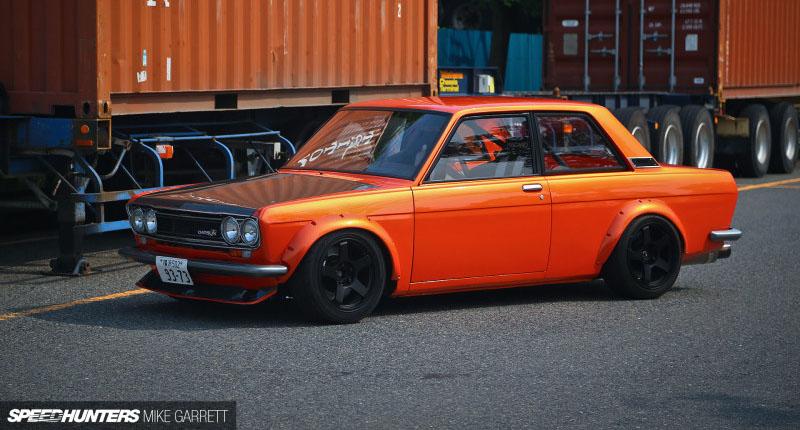 Datsun-Bros-26