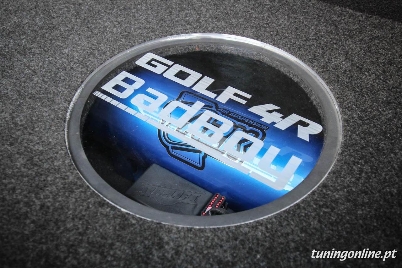 golf4-r-badboy-19