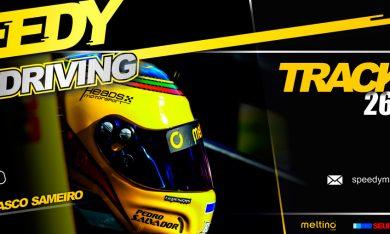 speedy-motorsport