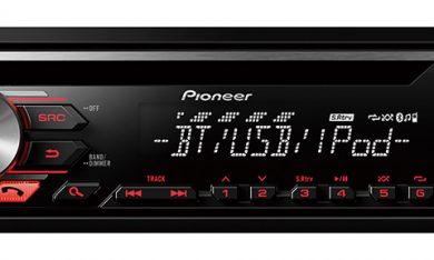 KM674-pioneer