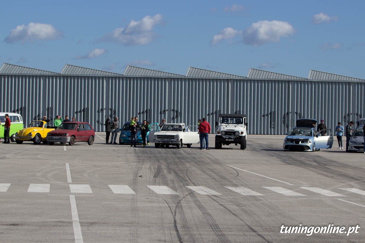 Baixo Mondego Motorfestival