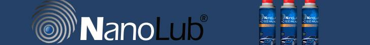 Aditivos Motor Nanolub